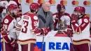 Memorial Cup tiebreaking scenarios wreak havoc on Titan-Bulldogs game