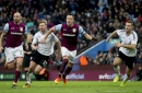 Fulham fans have a secret plan for Wembley when they face Aston Villa