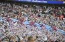This adorable Aston Villa kid has just received the best Wembley news ever