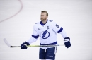 Lightning-Capitals: The most compelling Game 7 personality