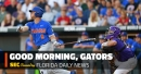 Florida baseball opens SEC Tournament against fellow CWS finalist LSU
