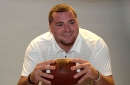 Bills Links, 5/23: Harrison Phillips a new favorite in Buffalo