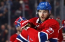 Trading Galchenyuk would be a treacherous task for Bergevin