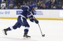 Lightning-Capitals: Stat to watch in Game 7