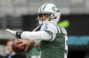 WATCH: Who is to blame for Christian Hackenberg failing with Jets?