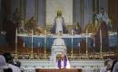 Hindu hardliners criticize archbishop for talking politics