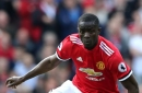 Eric Bailly stance on Manchester United future revealed
