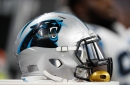 Panthers OTAs Day 2 open thread