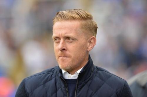 Birmingham City confirm first pre-season friendly under Garry Monk