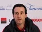 Arsenal boss Unai Emery aims to create 'new future' for the club