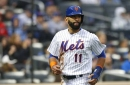 The Mets' signing of Jose Bautista is a mistake