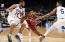 NBA Draft Player Profile: Collin Sexton