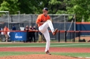 Illini Baseball Throwback: The Tyler Jay Conundrum