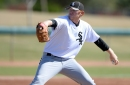 Yankees call up lefty pitcher Ryan Bollinger from Double-A