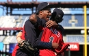'Future is now' for Braves thanks to historic young duo of Ozzie Albies, Ronald Acuña Jr.