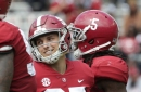 Alabama Football Recruiting: Tide picks up commitment from elite 2019 Kicker