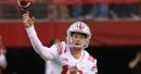 Film study: What makes new LSU quarterback Joe Burrow so special