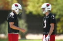 Sam Bradford can be a bridge to somewhere for the Arizona Cardinals