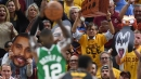 Did Everyone Overrate Celtics Against Cavs? Kenyon Martin Believes So