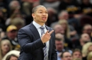 Tyronn Lue deserves credit in coaching chess match against Boston Celtics: Chris Fedor