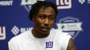 NFL news: Brandon Marshall hints at signing with new team next week