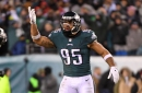 Odds are against the Steelers signing Mychal Kendricks, but you can never rule it out