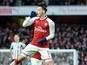 Arsenal manager Unai Emery reveals Mesut Ozil admiration