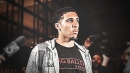 LiAngelo Ball interviewed with Thunder, Suns; has private workouts with Lakers, Clippers, Warriors