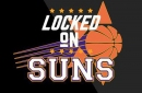 Locked On Suns Wednesday: Talking all things draft with SB Nation's Ricky O'Donnell