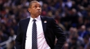 Doc Rivers agrees to contract extension with L.A. Clippers