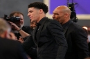 LaVar Ball: Lonzo Ball Will Sign New Contract For Less Money In Order To Help Lakers Improve Team