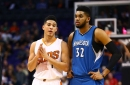 The 3 Best Landing Spots for Karl-Anthony Towns