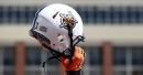 Oklahoma State football, men's basketball earn perfect 2016-17 APR scores