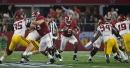 USC-Alabama to meet again in 2020