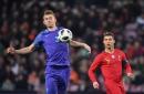 Man City eye Ajax defender Matthijs de Ligt and more transfer rumours