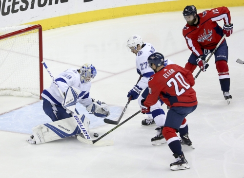 Sports Day Tampa Bay podcast: Stanley Cup final berth at stake tonight in Game 7