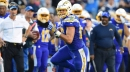 Chargers are exploring all options 'out there' for tight end help