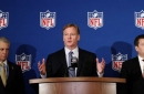 Jets to pay fines if players violate anthem policy