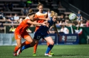 Seattle Reign v. Houston Dash: Gamethread and updates