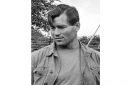 Obit Clint Walker