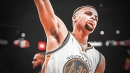 Warriors news: Stephen Curry says Dubs are excited for Game 5