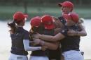 Photos: Arizona Wildcats capture NCAA women's golf title