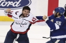 Lightning-Capitals: Grading Tampa Bay's 4-0 loss in Game 7