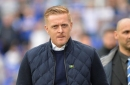 Rowett's part in Blues' budget, friendly confirmed - all the Birmingham City news