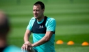 John Terry set for new Aston Villa deal that would see him miss games v Chelsea