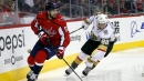 2018 Stanley Cup Final Preview: Golden Knights vs. Capitals