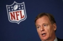 What's next? NFL sparks new questions with anthem policy