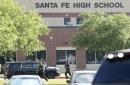 Rex Huppke: Santa Fe school shooting, Ritalin and the NRA's culture of convenient excuses