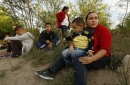 Sharon Youngblood: Separating immigrant families is needlessly cruel