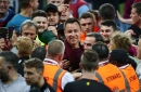 Aston Villa skipper John Terry will negotiate a new deal on these terms
